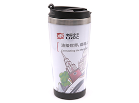 Water Cup A